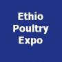 Ethio Poultry Expo, Adís Abeba