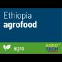 ETHIOPIA Agrofood & Pack, Adís Abeba