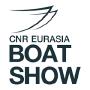 Eurasia Boat Show, Estambul