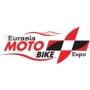 Eurasia Moto Bike Expo, Estambul
