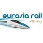 Eurasia Rail, Estambul
