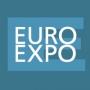 Euro Expo, Falun