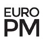 Euro PM, Lisboa