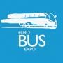 Euro Bus Expo, Birmingham