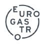 EuroGastro, Nadarzyn