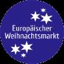 Europäischer Weihnachtsmarkt, Lohmen