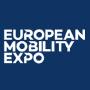 EUROPEAN MOBILITY EXPO, París