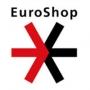 EuroShop, Düsseldorf