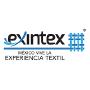 exintex, Puebla
