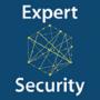 EXPERT SECURITY, Kiev