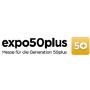 expo-50plus, Zúrich