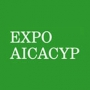 Expo Aicacyp, Buenos Aires