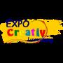 Expo Creativ, Luxemburgo