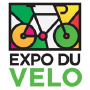 Expo du Vélo, Estrasburgo