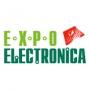 ExpoElectronica