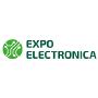 Expo Electronica, Krasnogorsk