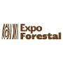 EXPO FORESTAL, Guadalajara
