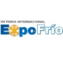 ExpoFrio, Lima