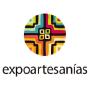 Expoartesanías, Bogotá