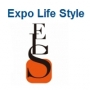 Expo Lifestyle, Shanghái