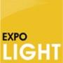Expo Light, Shanghái