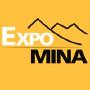 Expomina Perú, Lima