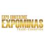 Expominas, Quito