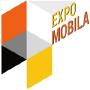 Expo Mobila, Chisináu