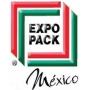 Expo Pack, Mexico Ciudad