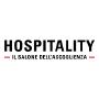 Hospitality, Online