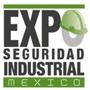 Expo Seguridad Industrial Mexico, Mexico Ciudad