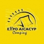 Expo Aicacyp Camping, Buenos Aires