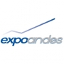 Expo Andes, Santiago