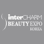 Beauty Expo Korea, Seúl