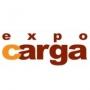 Expo Carga, Mexico Ciudad