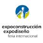 Expoconstruccion y Expodiseno, Bogotá