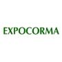 Expocorma, Concepción