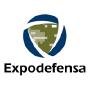 Expodefensa, Bogotá