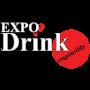 Expo Drink, Bucarest