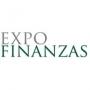 Expo Finanzas, Mexico Ciudad