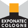 Exponatec Cologne, Colonia