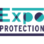 expoprotection, París