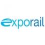 Exporail, Moscú
