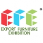 EFE Export Furniture Exhibition