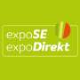 expoSE Karlsruhe, Rheinstetten