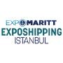 Exposhipping Expomaritt, Estambul