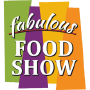 Fabulous Food Show, Cleveland