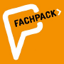 FACHPACK, Núremberg