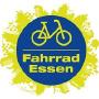 Bicicleta, Essen