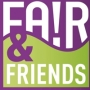 FAIR & Friends, Dortmund